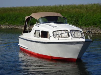 Waterland 700