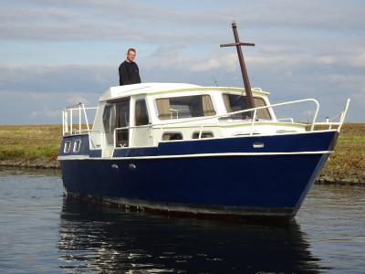 Beachcraft 950 GSAK