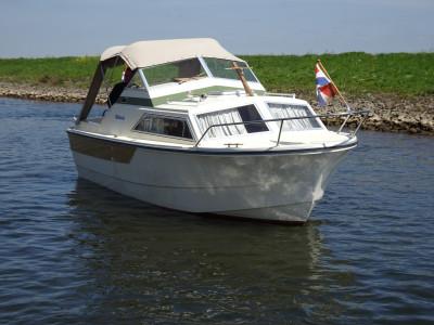 Marco 630 Cabrio
