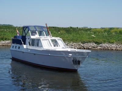 Beachcraft 1150