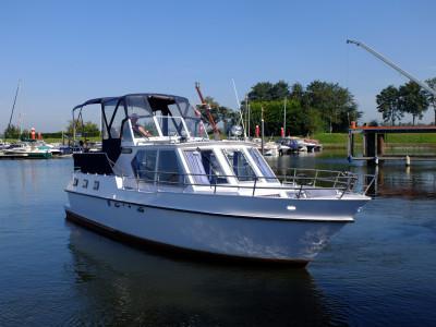 Beachcraft 960 GSAK