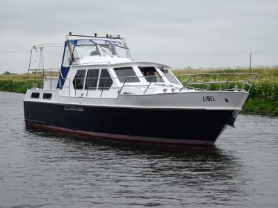 Beachcraft 1500 GSAK