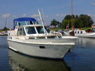 Beachcraft 1150 gsak