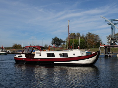 IJsselaak 1250 ok ak